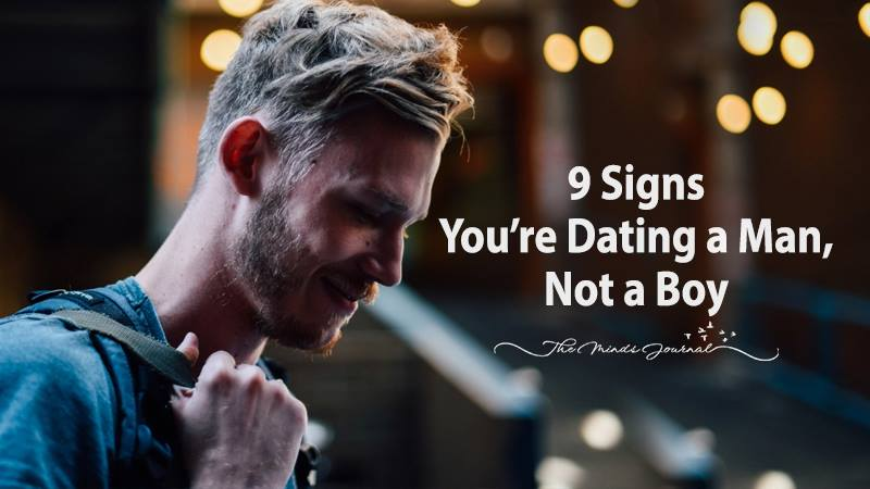 "signs a girl youre dating likes you They're not going to say they don't like you because of your size and there's no attraction so there's times where they'll ghost you instead and they'll make up excuses like they've just been really busy and don't have time to date neither person wants to come out looking like the bad guy"" but how women."