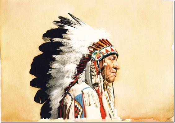 rsz_native_american