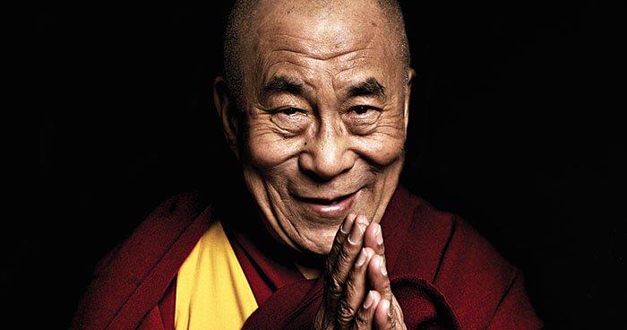 1477220896-5562-happiness-dalai-lama-bhutan