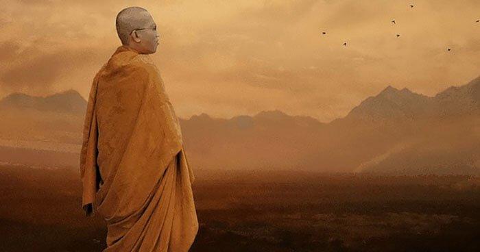 1477220896-9277-Monk
