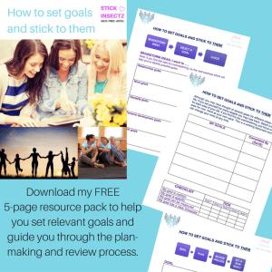 1477749361-6677-blog-graphic-goals-2