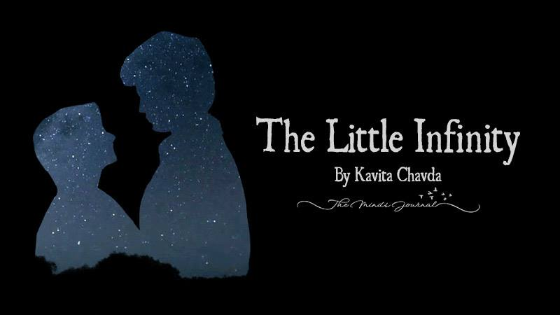 The Little Infinity