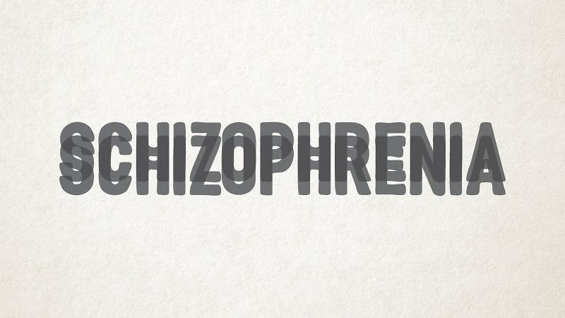 20 Typography Images That Visualize Mental Disorders Brilliantly