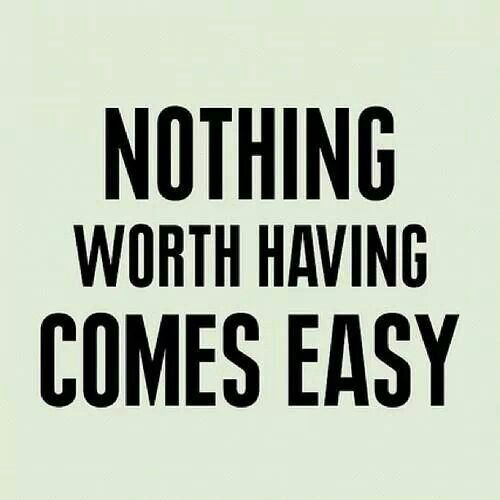 1478872528-3698-Work-Hard-Quotes-3