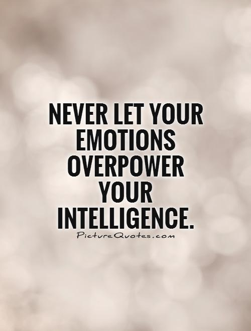 1478872530-2426-2-quotes-about-your-emotions