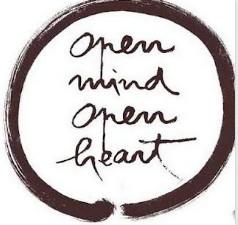 1478872534-5137-open-mind-open-heart