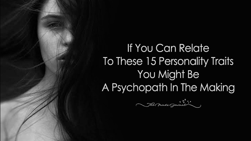 the mind of a psychopath So in answer to what is it like to be a psychopath it is to know that once we are revealed the general  keep in mind that after implementing this.