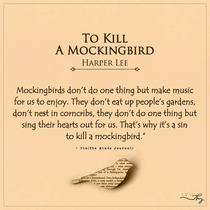 dialectic journals to kill a mockingbird To kill a mockingbird to kill a mockingbird part 1 test and dialectic journals to kill a mockingbird to kill a mockingbird dialectical journal we will begin.
