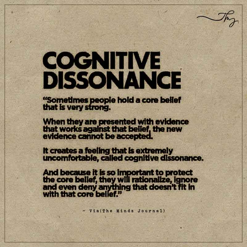 15 Common Cognitive Distortions That Twist Your Thinking