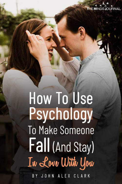 How To Use Psychology pin