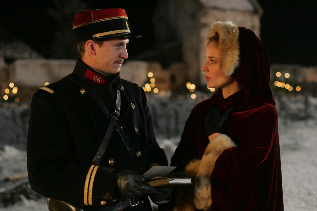 15 Holiday Movies To Blend Perfectly With Your Festive Mood