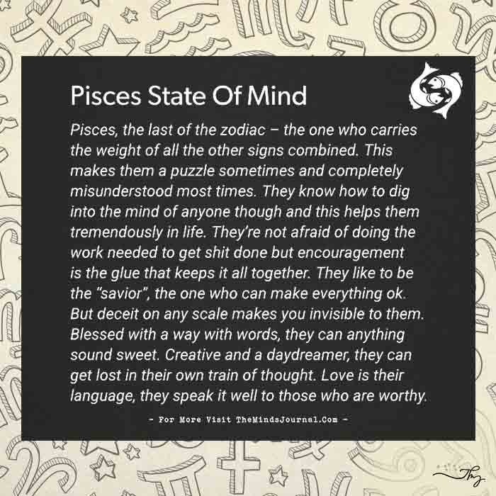 articles intimacy issues facts according your zodiac sign