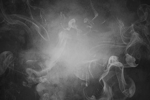 phantom-scents