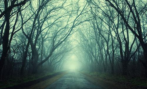 ghosts-in-dreams
