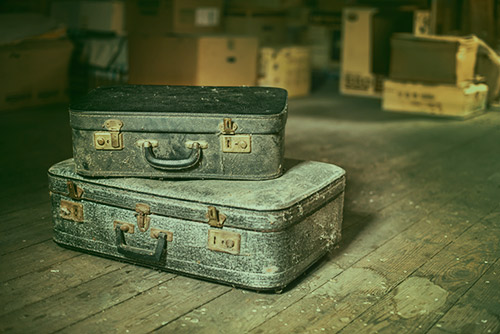 ghost-suitcase