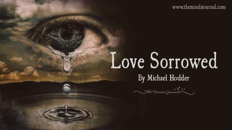 Love Sorrowed