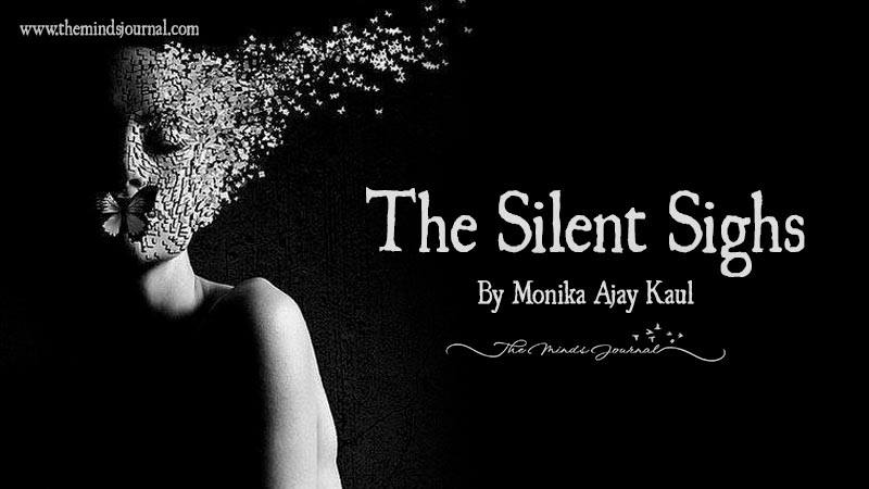 The Silent Sighs