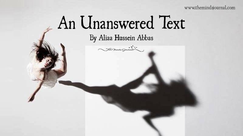 An Unanswered Text