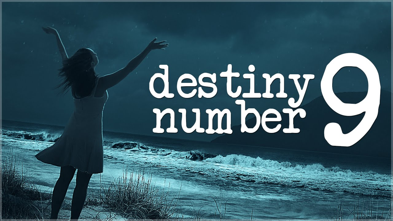 Numerology meaning of 966 photo 2