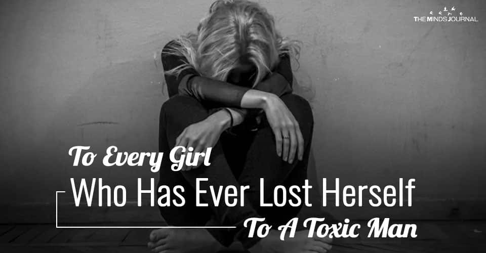 https://themindsjournal.com/signs-you-have-a-toxic-sibling/