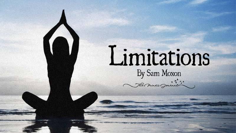 Limitations – Mindtalk