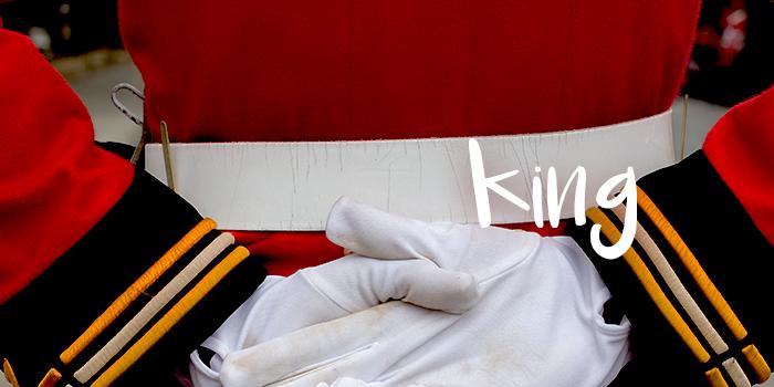 Kingl