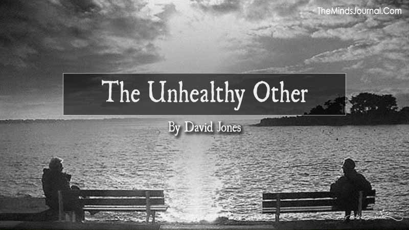 The Unhealthy Other