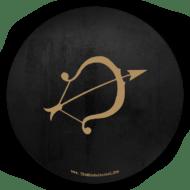 Sagittarius one thing you hide