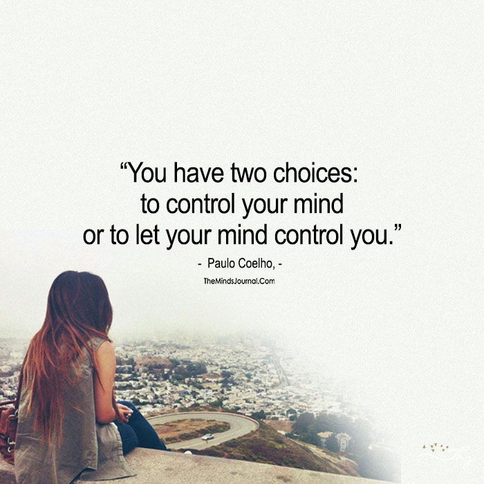 making a wise choice by avoiding Mwc$111115jsa$ page$2$ making wise choices what you need to know lane community college counseling and advising to calculate your term completion rate divide total passed credits by total enrolled credits at the end of week 2.