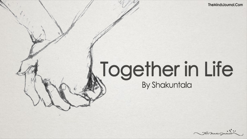 Together In Life