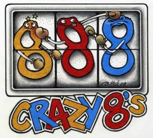crazy_8s