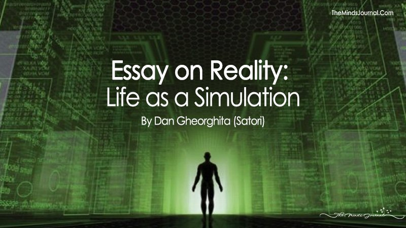 essays on realism and naturalism Realism and naturalism are arguably very similar but as you take a deeper look they appear different realism is defined as an interest in, and emphasis.