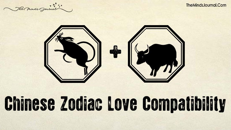 chinese signs love match This is astrology club's guide to zodiac compatibility, teaching the astrology basics on how well a person might match up with another according to their zodiac signs.