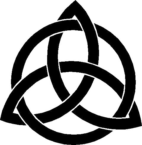 4 Most Powerful Celtic Mandala Symbols And Their Hidden Meanings