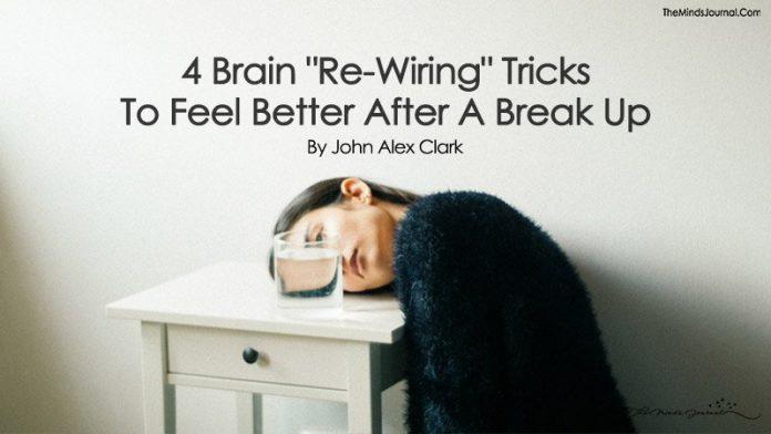 4 Brain