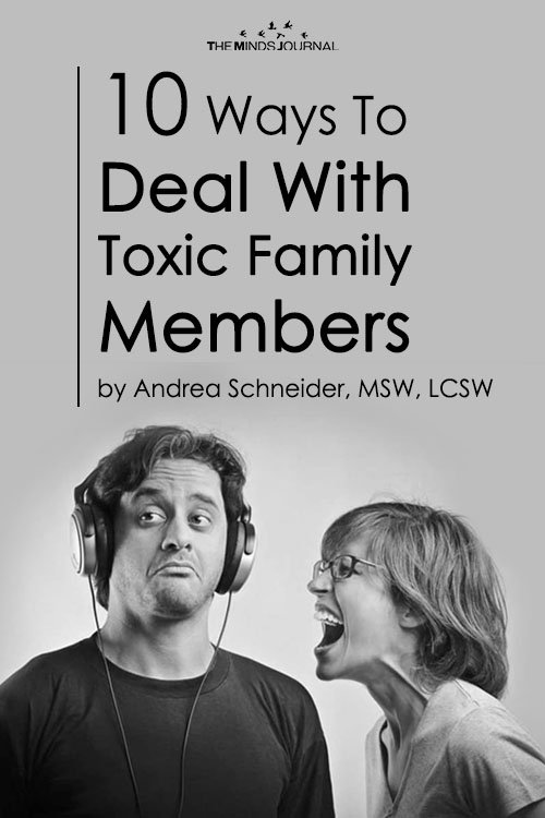 Dealing with Toxic Family Members Narcissistic Abuse Recovery2