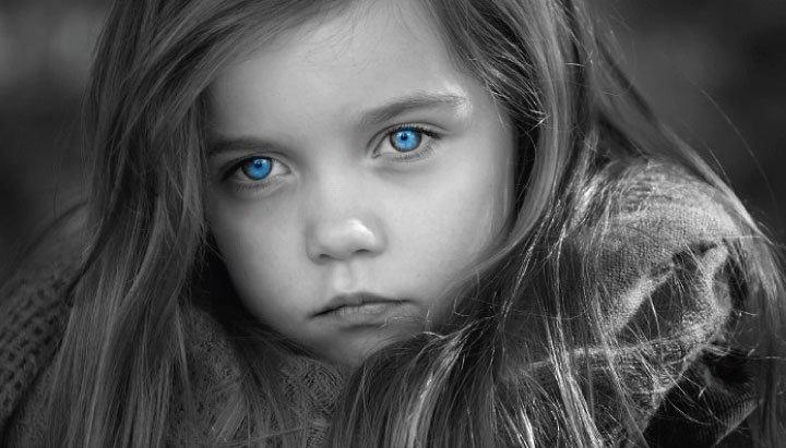 13 Common Traits Of An Indigo Child