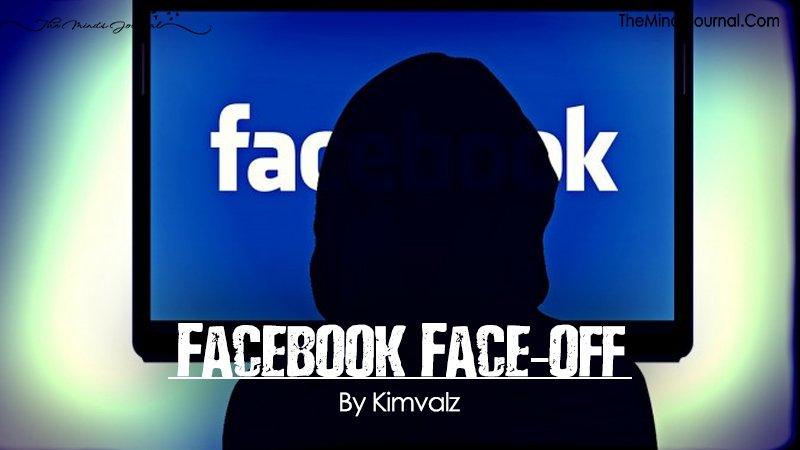 Facebook Face-off
