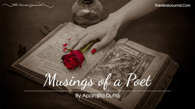 Musings of a Poet