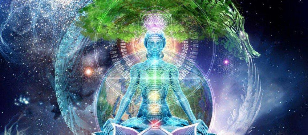 TRANSFORMATIONAL MEDITATION MANTRAS
