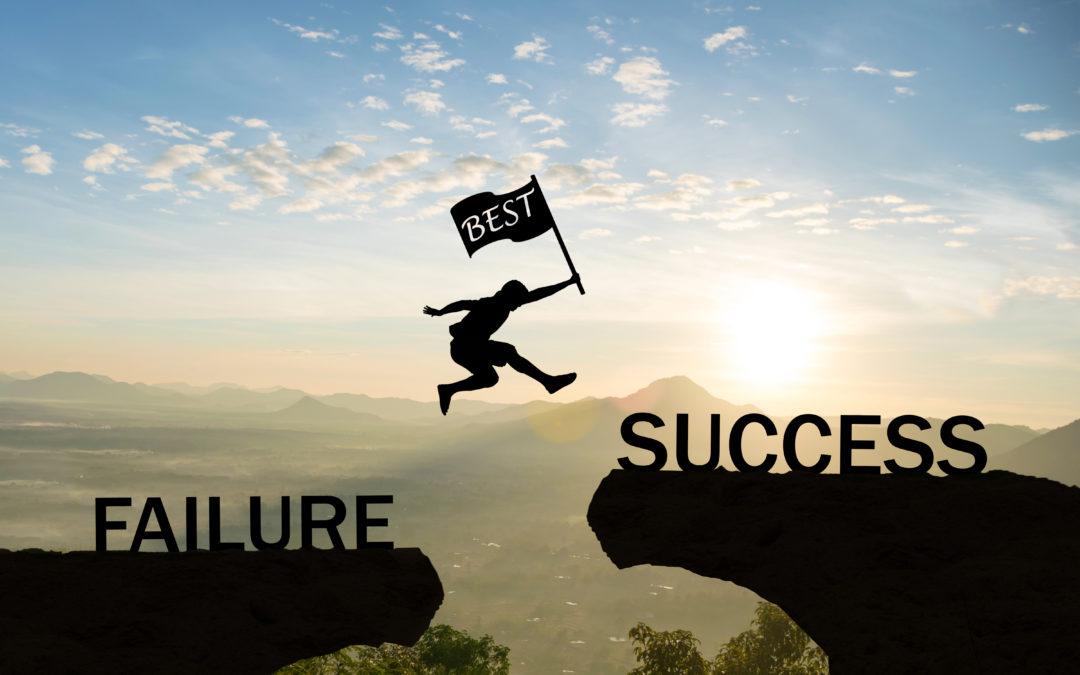 desire success scorpio