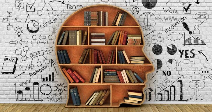 knowledge gemini