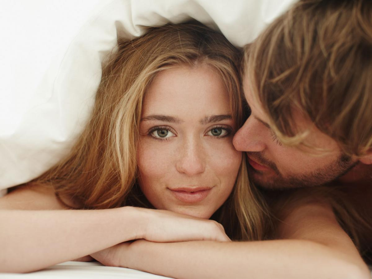 8 Mistakes A Woman Must Not Make In A Relationship