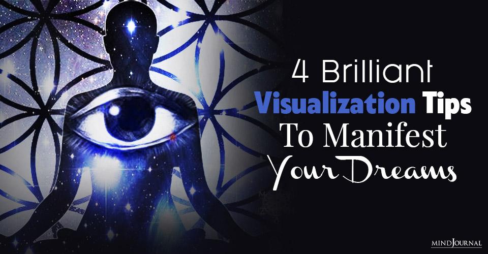 brilliant visualization tips