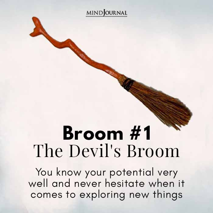 broom 1