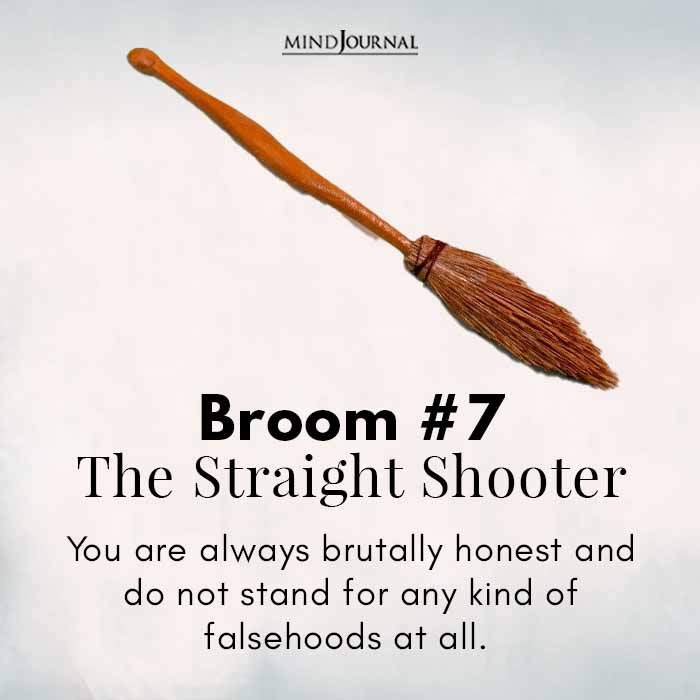 broom 7