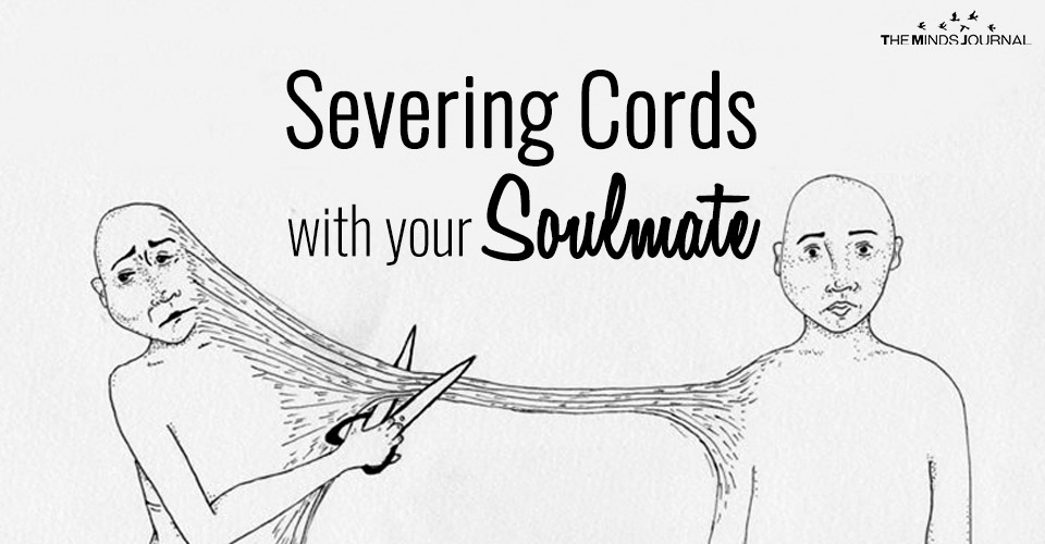 serving cords with soulmate