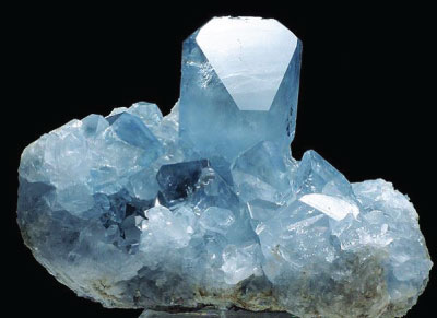 10 Powerful Crystals That Can Greatly Change Your Life