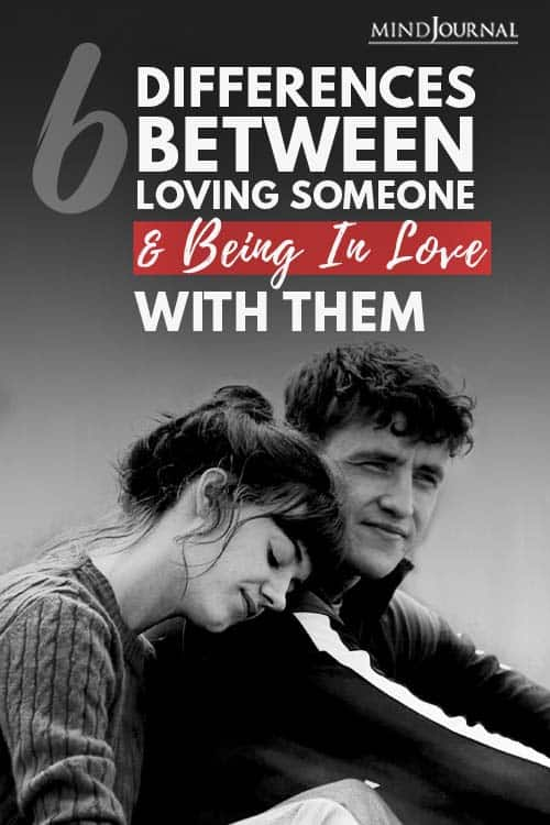 Loving Someone Being In Love With Them Pin