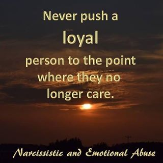 Narcissistic and Emotional Abuse By Anne McCrea
